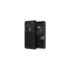 Spigen SGP Rugged Armor Huawei Mate 10 Pro Black hátlap tok tok és táska