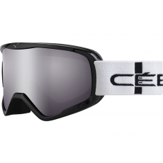 Cebe Striker L CBG52