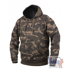 FOX LIMITED EDITION CAMO LINED HOODY Kapucnis pulóver