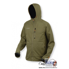 PROLOGIC Shell-Lite Jacket