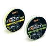 FOX Exocet® MK2 Spod & Marker Braid