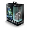 Bigben Nacon GH-20ST (PC) Gaming Stereo Headset