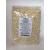 Gluténmentes zabpehely 1 kg
