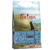 Purizon Cat 6,5kg Purizon Adult hal száraz macskatáp