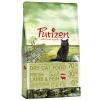 Purizon Cat 2x6,5kg Purizon Adult bárány & hal száraz macskatáp