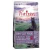Purizon Cat 2,5kg Purizon Adult Sterilised csirke & hal gabonamentes száraz macskatáp