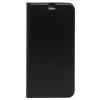 CELLECT Huawei Honor 9 oldalra nyíló tok (fekete)