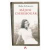 Baba Schwartz Májusi cserebogár