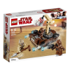 LEGO Star Wars Tatooine harci csomag 75198