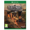 Railway Empire (Xbox One)