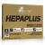 Olimp Nutrition Olimp Hepaplus Sport Edition 30 kapszula