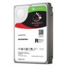 Seagate IronWolfPro HDD 3.5' 6TB SATA3 7200RPM 256MB Merevlemez (ST6000NE0023)