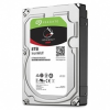 Seagate IronWolf HDD 3.5' 8TB SATA3 7200RPM 256MB Merevlemez (ST8000VN0022)