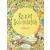 Roland Könyvkiadó Színes gondolatok - Kifestőkönyv felnőtteknek