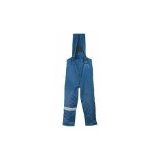 Ganteline Munkavédelmi nadrág Beaver XL