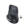 Logitech MX Performance - Fekete (910-004808)