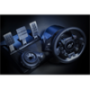 THRUSTMASTER T-GT Official Gran Tursimo Sport & Sony PS4® Licensed