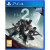 Activision Destiny 2 / PS4
