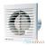 VENTS Vents 100 SVT Húzózsinórral és időzítővel ellátott háztartási ventilátor