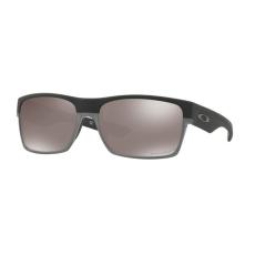 Oakley OO9189 38 TWOFACE MATTE BLACK PRIZM BLACK POLARIZEDnapszemüveg