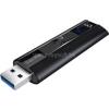 Sandisk 128GB USB3.1 Cruzer Extreme PRO Fekete (173413) Pandrive (173413)