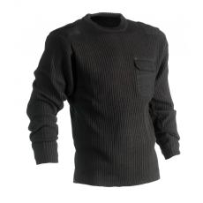 WODAN pulóver - Több színben!