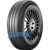 Continental ContiCrossContact LX Sport ( 235/55 R19 101H )