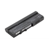 Acer Aspire 3670 akkumulátor