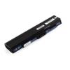 Acer Aspire 1600 akkumulátor