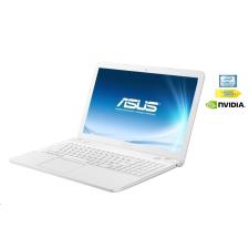 Asus VivoBook Max X541UV-DM1474 laptop