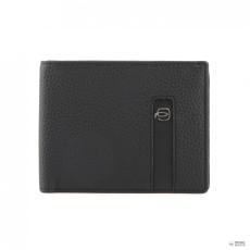 Piquadro férfi pénztárca pénztárca PU1241S86_N