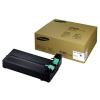 Samsung MLT-D358S / ELS