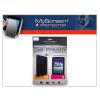MyScreen Protector Apple iPad Air/Air 2/Pro 9.7/iPad 2017 5th Gen képernyővédő fólia - 1 db/csomag (Privacy)