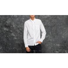 Levi's® Sunset One Pocket Shirt White