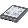 Dell 120GB SATA3 2,5' SSD 6Gb/s, [ R23/R33/R43/R53/R73/T33/T43/T63 ]