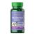Puritan s Pride Puritan's Pride Valerian Root Extract 1000mg (90 lágy kapszula)