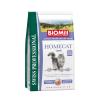 Biomill Swiss Professional Homecat Lamb & Rice 10kg