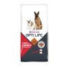 Versele Laga Opti Life Adult Digestion Medium & Maxi 2x12,5kg