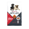 Versele Laga Opti Life Adult Digestion Mini 2x7,5kg
