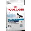 Royal Canin Urban Life Senior Small Dog 0,5kg