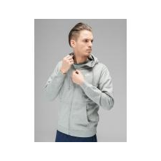 Nike M Nsw Hoodie Fz Ft Club [méret: XL]