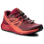 Salomon Cipő SALOMON - Sense Ride W 398486 Sangria/Living Coral/Virtual Pink