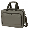Falcon 3 Way Laptop Travel Bag 15;6'' grey