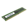 Integral 4GB DDR4-2400 DIMM CL17 R1 UNBUFFERED 1.2V
