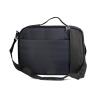 Modecom TRENTON notebook táska/hátizsák