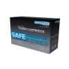 SAFEPRINT Toner SafePrint pro Kyocera FS-C5150DN (TK580M/magenta/2800K)