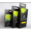 ICONINK IconInk Brother LC225XLC utángyártott Cyan 16ml tintapatron