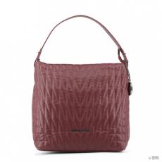Versace Jeans női válltáska táska E1VQBBY7_75472_331