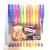 egyéb Shiny Color - Neon - Zselés toll