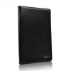 """Univerzális TabletPC tok, mappa tok, 7"""", stand, Blun, fekete"""